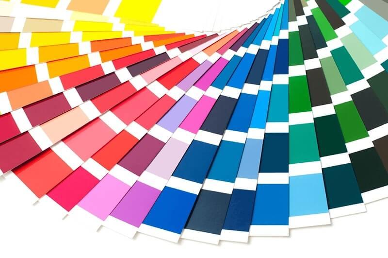 околотем_3Невозможные-цвета-2-800.jpg